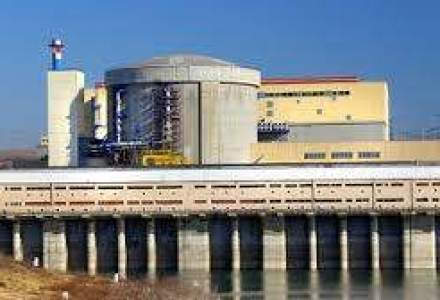 Daniela Lulache: Nuclearelectrica va participa la hidrocentrala de la Tarnita si cablul submarin cu Turcia pentru ca sunt proiecte strategice