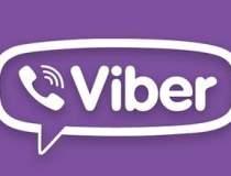 Viber, cumparat de o companie...
