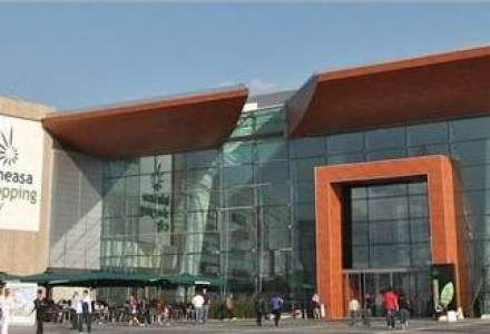 Ce se schimba in Baneasa Shopping City, dupa investitii de 2 mil. euro