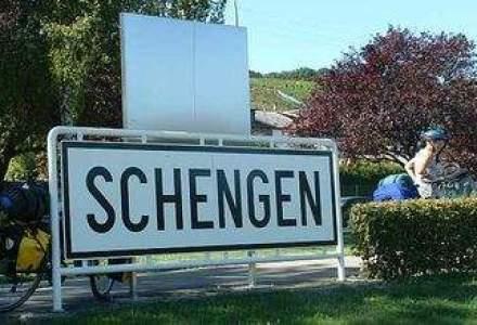 Romania, tot mai aproape de Schengen? Traian Basescu a spus la Bruxelles ca se simte indreptatit sa ceara acest drept