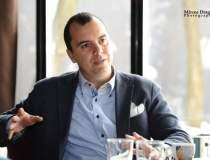 Bogdan Putinica, Enea...