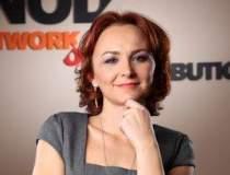Oana Barbu, NOD: Vanzarile de...