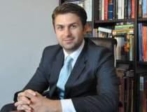 Dan Vidrascu, CEO Elefant.ro:...
