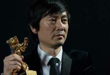"""""""Black Coal, Thin Ice"""" a castigat Ursul de Aur pentru cel mai bun film la Berlin"""