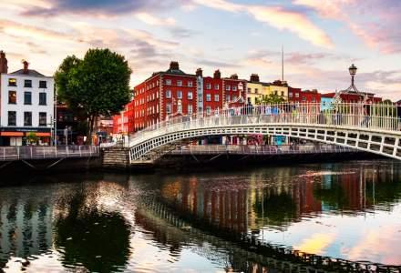 Coronavirus | Irlanda ar putea intra din nou în carantină