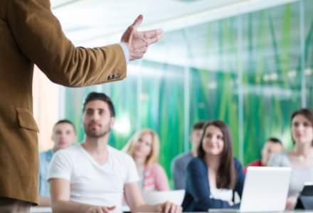 Ce se întâmplă atunci când un profesor nu vrea să predea online? Inspector: Personal nu îi înțeleg pe colegii care refuză acest lucru