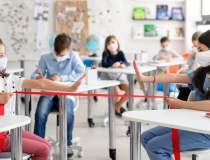 Școala hibrid, o provocare și...
