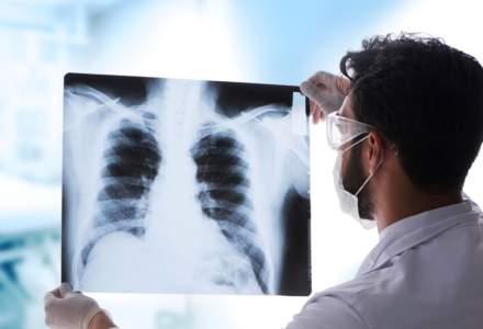 Un spital din România a primit acreditarea internațională pentru activitatea medicală