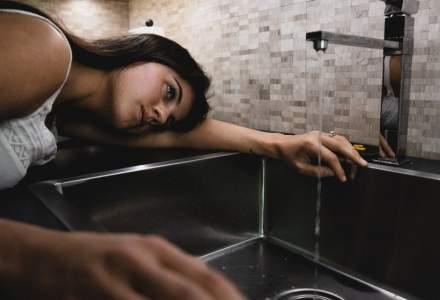 Elcen: Gabriela Firea minte şi dezinformează cu privire la furnizarea apei calde în Capitală