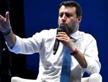 Italia elimină legea contra...