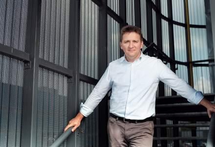 Dragoș Ionescu, Directorul de Expansiune Lidl România: Suntem singurul retailer din România care are în portofoliul său 3 clădiri certificate BREEAM