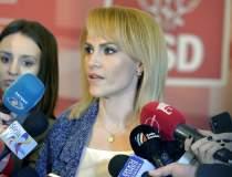 Gabriela Firea acuză ELCEN de...