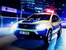 Poliția Română anunță...