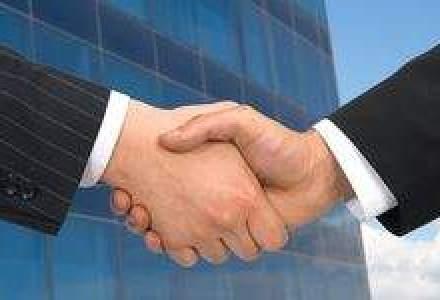 Liderul pietei imobiliare din Rusia intra in Romania prin preluarea IIG