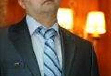 Tinta lantului de brutarii Paul Romania: Afaceri de 2 mil. euro in 2009
