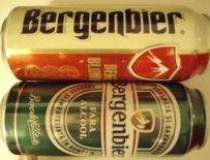 Rebranding Bergenbier: O bere...