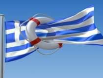 Grecia a incheiat 2013 cu un...