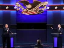 Alegeri prezidențiale SUA:...