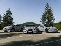 Noua strategie Mercedes-Benz...