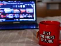 Ce filme și seriale populare...