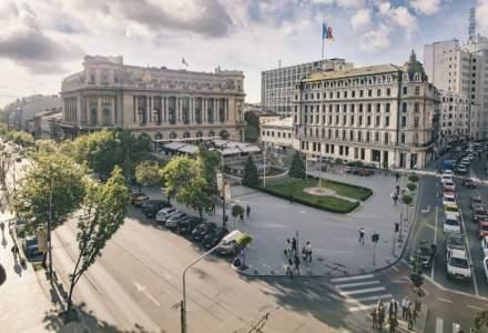STUDIU: Bucureștenii, printre cei mai nemulțumiți români de condițiile în care trăiesc
