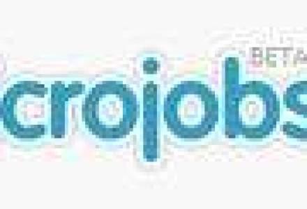 Microjobs, primul serviciu de joburi prin Twitter din Romania