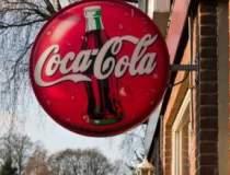 Coca-Cola HBC cauta tineri cu...