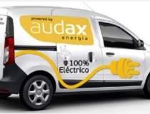 Dacia electrica? Ar consuma...