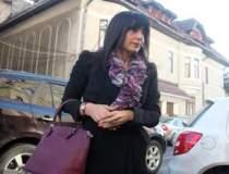 Rusanu: Laura Chitoiu s-a...