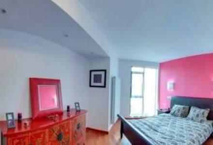 Adama a vandut apartamente de 1 mil. euro in Evocasa Selecta anul trecut