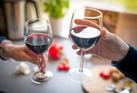 Exportul de vin a fost aproape NUL în acest an din cauza pandemiei COVID-19