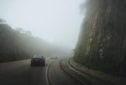 Anul în care companiile conduc pe timp de ceață. Nici angajații nu stau prea bine cu vizibilitatea