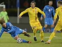 Islanda - România 2-1:...