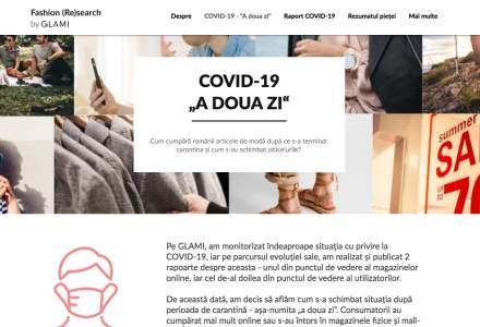 Studiu GLAMI: 61% dintre români investesc bugete mai mari în cumpărăturile online