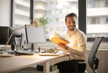 Viața la birou: ținuta office poate fi o unealtă de comunicare