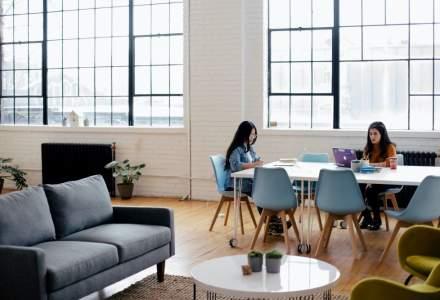 Cum amenajezi un spațiu de lucru restrâns pentru o eficiență maximă și o investiție minimă