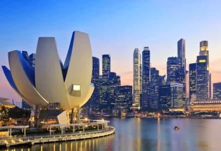 """Singapore introduce un nou """"baby bonus"""" pe vreme de pandemie, pentru următorii doi ani"""