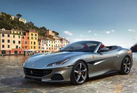 Franța pregătește o taxă de 50.000 euro pentru unele mașini