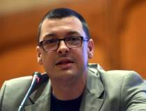 Ovidiu Raeţchi: Am depus, la...