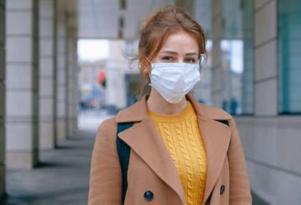 OMS îndeamnă guvernele la soluții rapide și ferme pentru oprirea coronavirusului