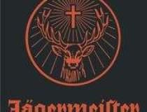 Transilvania si Banatul urca...