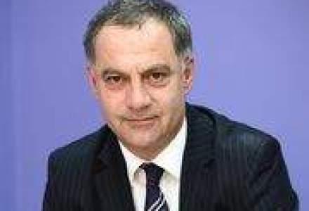 Un nou director general pentru Cadbury Romania