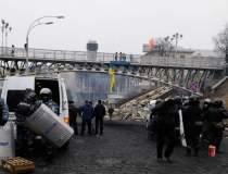 Ucraina, in pragul razboiului...
