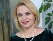 Ileana Nicolae preia...