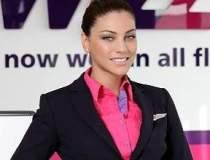 Wizz Air angajeaza insotitori...