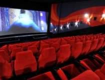 "Cinematograful ""Dacia"" din..."