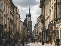 Polonia reintroduce orele...