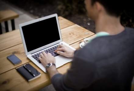 Hackeri răsplătiți de Apple. Ce au descoperit aceștia