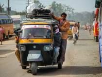 India depășește 7 milioane de...