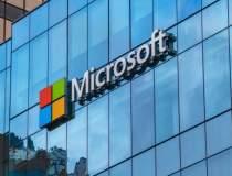 Adio birou? Microsoft le va...
